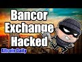 Top Crypto Coin EXCHANGES Best Out There IN 2019 - YouTube