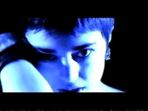 //www.youtube.com/embed/ilNpJhv58jg?rel=0