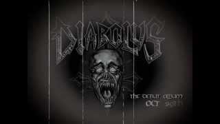 Diabolus Album Trailer
