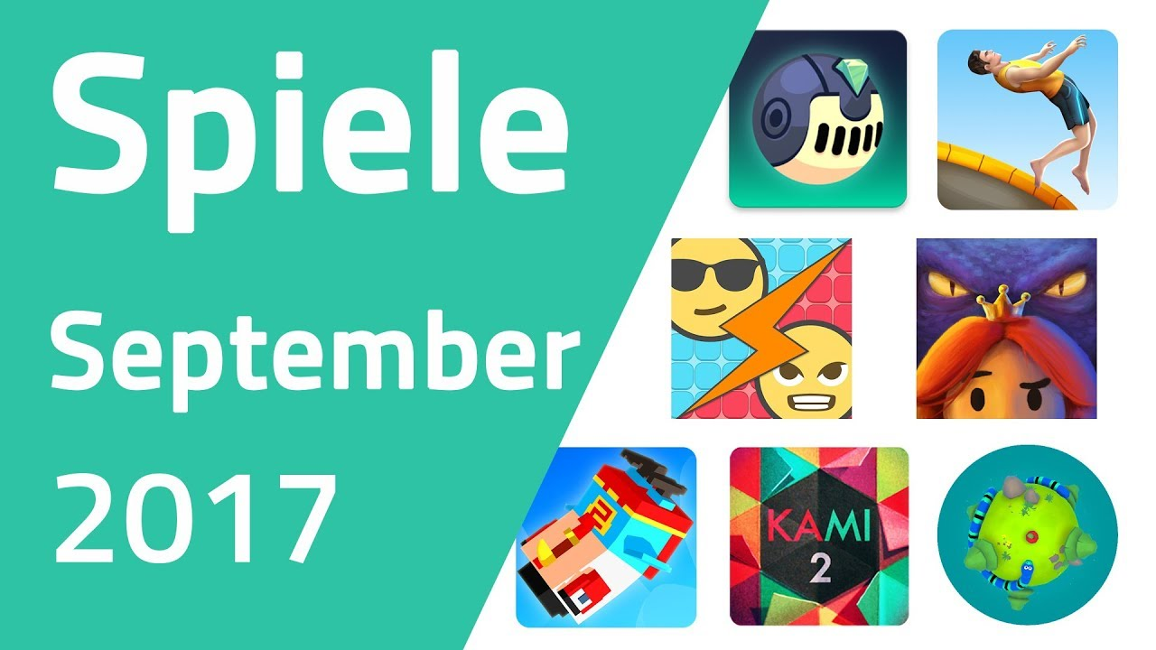 Top Spiele Apps Android Kostenlos