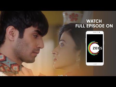 Aap Ke Aa Jane Se - Spoiler Alert - 11 Dec 2018 - Watch Full Episode On ZEE5 - Episode 231