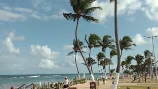 Pousada Sempre Graciosa - Praia Do Francês - Marechal Deodoro - Alagoas
