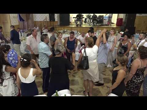 Tanca Uraganul 2017 Pecica Botez 6
