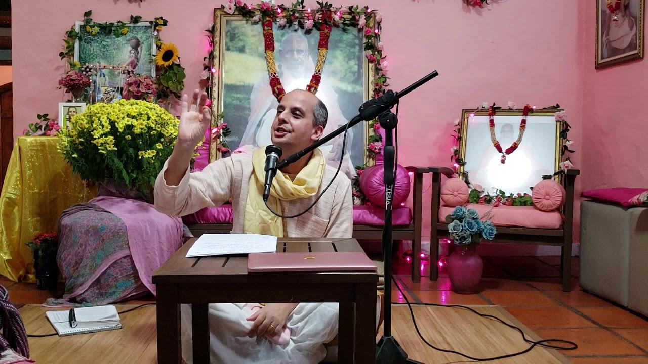Download Bhakti Yoga: Jhulana Yatra e o Desaparecimento de Srila Rupa Gosvami