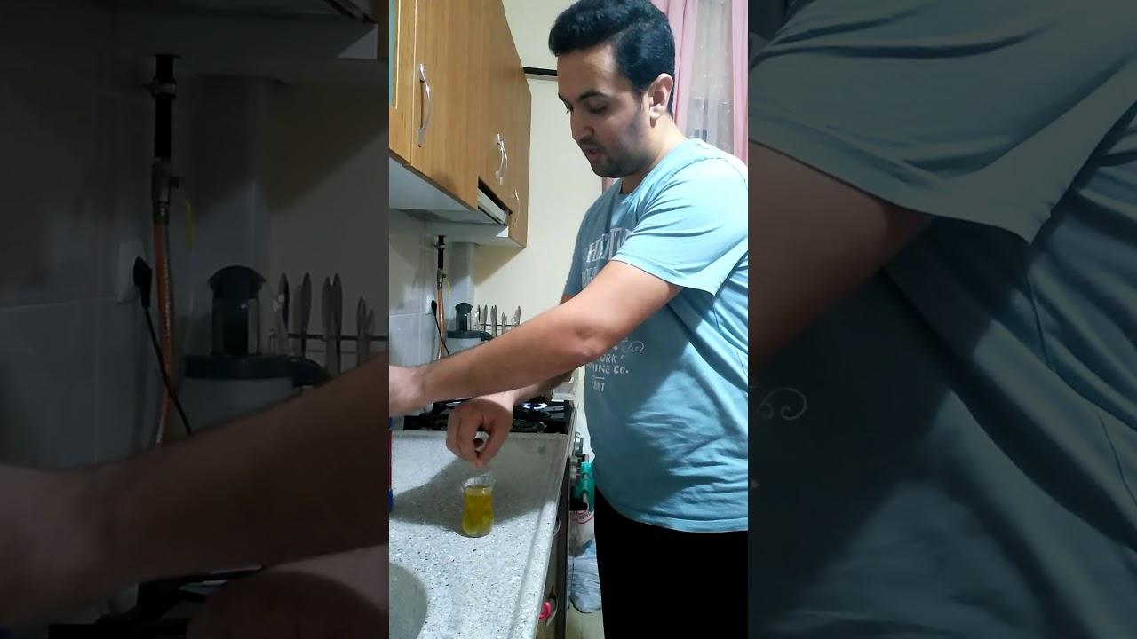 Soğuk Sıkım Zeytinyağı Nasıl Anlaşılır
