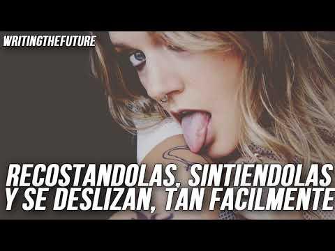 Tove Lo   Bitches (subtitulado en español)