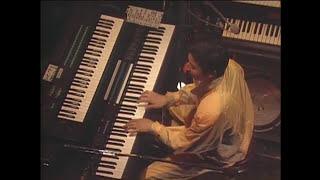 Casiopea Live (1985) [720p60]