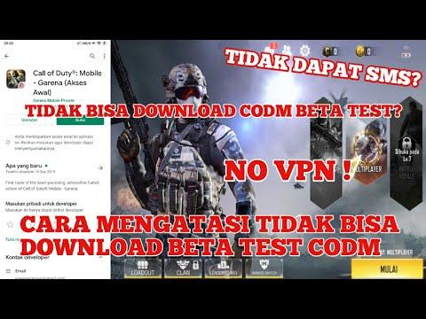 cara-mengatasi-tidak-bisa-download-call-of-duty-mobile-~-no-vpn