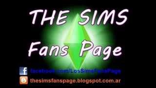 Cancion del modo construir de Los sims 4 - Song of the build mode of The Sims 4
