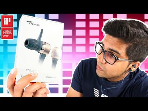 unboxing---be-live5-premium-wireless-headphones---by-nuforce