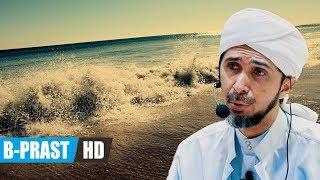 Video Sabar Ketika Dihina - Habib Ali Zaenal Abidin Al Hamid download MP3, 3GP, MP4, WEBM, AVI, FLV Juli 2018