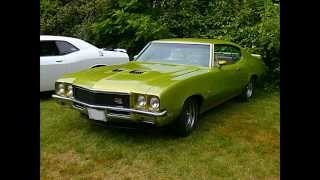 Download Classic Car Show Bedford Videos Dcyoutube - Nh car show bedford