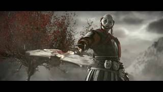 2019 05 19 10 52 25 ses For Honor Apolyon