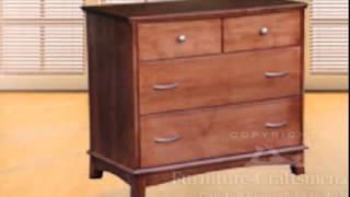 Solid Wood Furniture Houston, Tx | Solid Wood Furniture Portland, Or