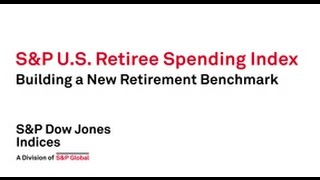 Building a New Retirement Benchmark