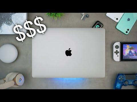 best-black-friday-tech-deals-2019!