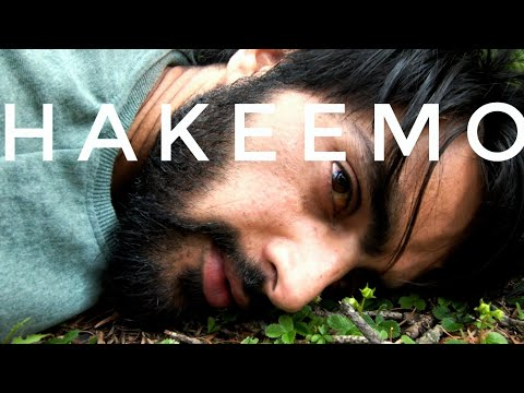 DEPRESSION | Hakeemo – Kashmiri Poetry (Full Song) | Raiez Khan (Hakeema Wari)