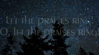 Starry Night - Chris August HD