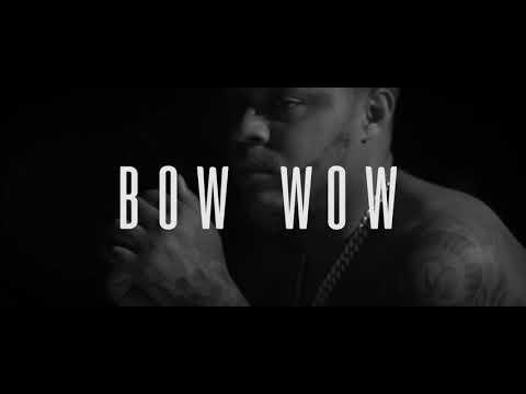 Смотреть клип Bow Wow - My Pain