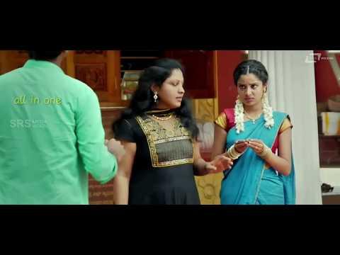 Kundapur Kannada movie love proposal Sean_bilindar movie love proposal Sean