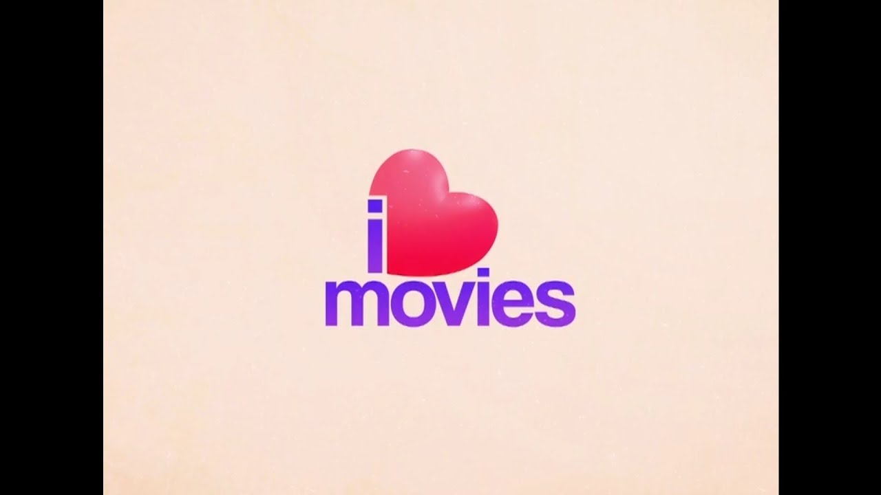 Heart of Asia Channel i Heart Movies