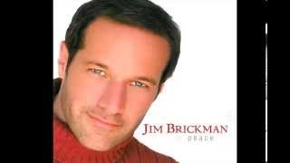 Jim Brickman - Sending You A Little Christmas