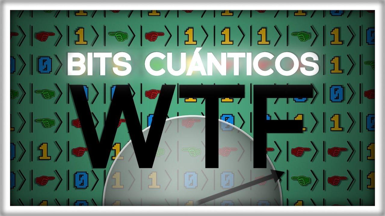 Todo lo que un Qubit puede Enseñarte sobre Física Cuántica