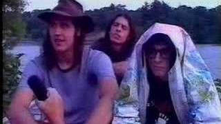 Nirvana - Time Line