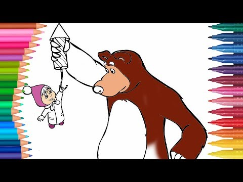 Frozen çizgi Film Karakter Boyama Sayfası 2 Minik Eller Boyama Kitabı