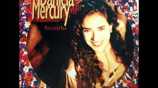 Watch Daniela Mercury Alegria Ocidental video