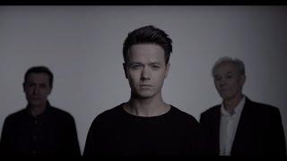 Влад Ульянич - Родители и дети [Official Video]