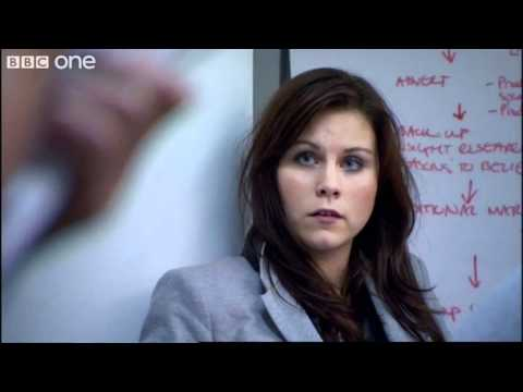Download The Laura-nator - The Apprentice, Series 6, Episode Six - BBC One