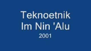Teknoetnik - Im Nin