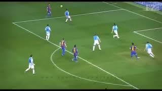 Lionel Messi Top 50 FAMOUS Goals ||2017,18