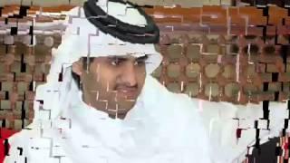 فيصل الراشد اغنية نادي الريان جاكم جاكم