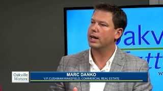 Oakville Matters — Episode 6: Oakville