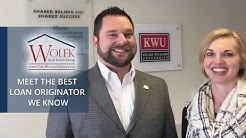 Tulsa Real Estate Agent: Local Lender Partner: Chris Padley with Gateway Mortgage