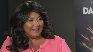 Abby Lee Miller on Health and Dance Moms | Full Interview