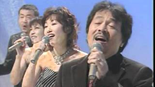 MELODY FAIR メロディーフェア Circus サーカス.