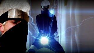 Kakashi no Ikizama - REAL LIFE COSPLAY SCENE (Naruto)