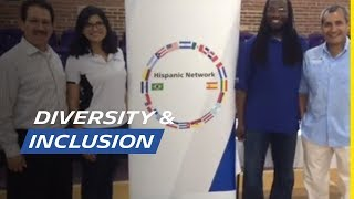 Diversity and Inclusion in Michelin