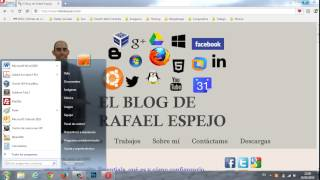 Cómo desinstalar Internet Explorer 11 de Windows 7