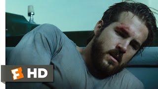 The Amityville Horror (12/12) Movie CLIP - Saving George (2005) HD