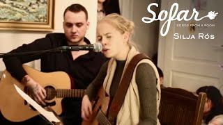 Silja Rós - Silence | Sofar Reykjavík