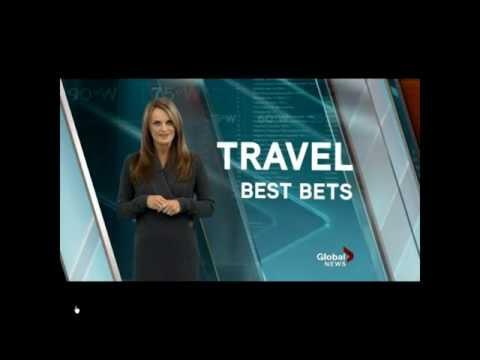 Claire Newell - Travel Tips -  Destination Spotlight: Turkey