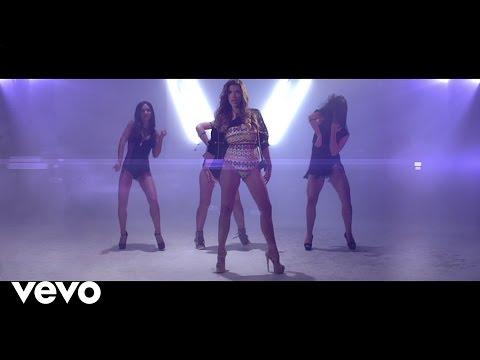 Nafsika - No 1( ft. Phoenix ) 2014