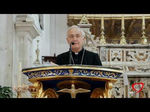 LA BELLA NOTIZIA - XXVI DOMENICA DEL TEMPO ORDINARIO - ANNO B