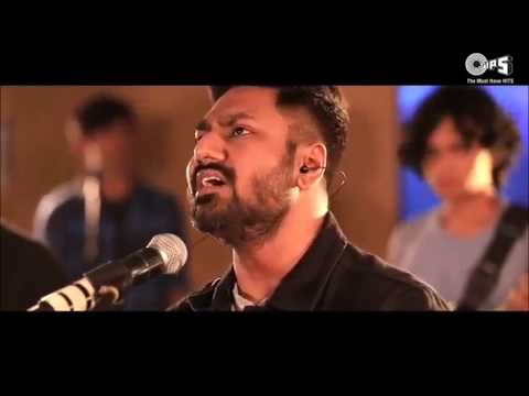 Awesome song O sathi | Shab | Mohd. Irfan and  Mithoon live 2017