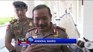 Kasus Pelanggaran HAM oleh Polri - NET24