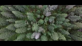 POLANI